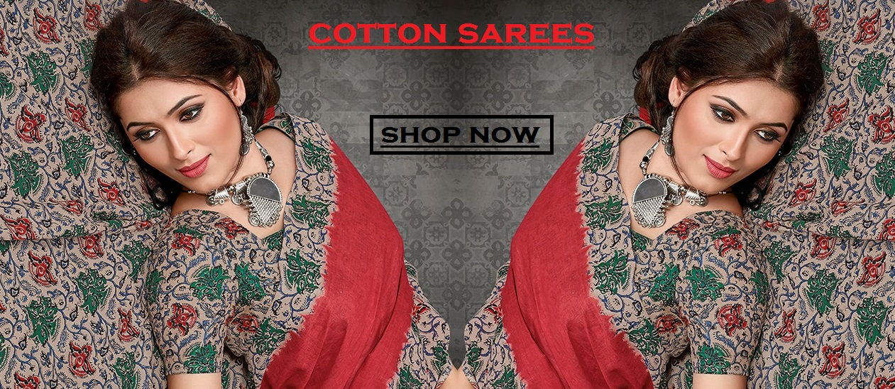 https://www.maanarayanifashion.com/wp-content/uploads/2019/06/cotton-sarees.jpg