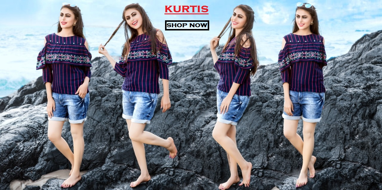 https://www.maanarayanifashion.com/wp-content/uploads/2019/06/kurtis.jpg