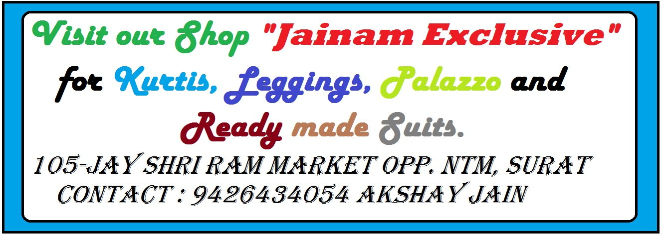 https://www.maanarayanifashion.com/wp-content/uploads/2019/09/jainam.jpg